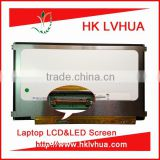 N116HSE-EBC TFT lcd with touch digitizer for Lenovo Yoga 3 11 ultrabook