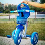newest style folding tricycle foldable kids tricycle kids folding tricycle