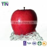 FREEZE DRIED (FD) APPLE POWDER NATURAL GREEN FOOD WITH ADVANCED TECHNOLOGY OF THE WORLD THE BEST FOOD FOR BABIES