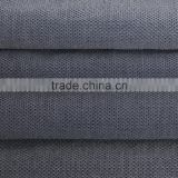 Cotton Indigo Colored Woven Dobby Denim Fabric