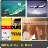 Shipping Agent in Guangzhou China Warehouse for Shunde Furniture Cargo Consolidation in Foshan