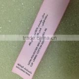 Direct factory supply and cheap label fabric for printed labels, 100% polyester satin ribbon
