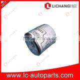 Genuine auto parts oil filter element used for Ford transit V348 2.2L puma engine,BK2Q6714AA,BK2Q-6714-AA