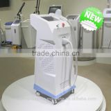50-60HZ 8.4 Inches Diod Laser 808nm Hair Removal Machine For Hair Reduction Treatment Lip Hair Underarm