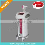 factory price Perfect Medical Use Painless Hair Removal Laser Diode 808nm diode laser device