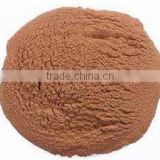 Walnut Shell Powder 80-100
