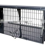 China Poultry Equipment Air Inlet Sale/Poultry Farm Ventilation System Air Inlet