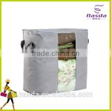 non woven bedding bag,quilt bag plastic packaging bags,non woven quilt carrier bag