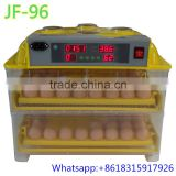 WQ-96 cheap price Poultry Egg Incubator/Chicken Egg Incubator For Sale Cheap Price Chicken Duck Goose Quail
