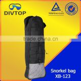 Heavy Duty Snorkeling Set Bag Fishing Tackle Bag