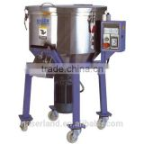 Plastics granular Vertical color mixer machine plastic static mixer vertical mixer machine