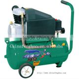 direct drive air compressor CEFL/CE50FL