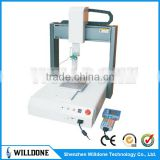 automatic glue dispensing machine manufacturer