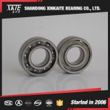 Deep groove ball Bearing 6205TN C3/C4 for conveyor idler roller