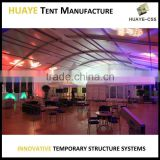 Aluminum Marquee Outdoor trade show event Tents for sell