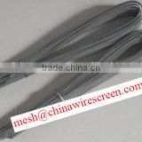 GI wire/Galvanized wire/iron wire/steel wire/binding wire/U type wire/factory in anping alibaba