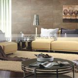 Bisini Modern Fashion Hotel Sofa Set (BG90465)