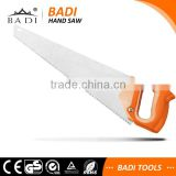 Worksite Brand Hand Tools Hand Saw / Garden Saw / Wood Cutting Saw