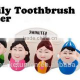 Toothbrush holder (D483)