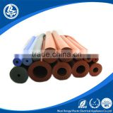 Eco-friendly High Density rubber foam insulation tube