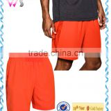 Men's short sports pants jogging pants for basketball mens basketball training short pants