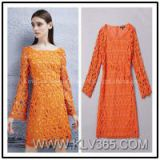 Wholesale Designer Clothes Women Fashion Casual Dress