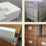 Calcium Feldspar Insulating Firebrick