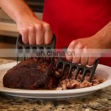 Nice quality Meat Claws / Bear Paw Shredder fork BBQ Bear Claws