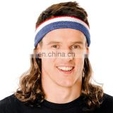 INQUIRY ABOUT Factory direct sell Bobcat Mullet Custom elastic headband wig With Free Random