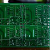 Quickturn PCB Manufacturing