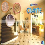 Vizag Blue Flooring Tiles Exporters
