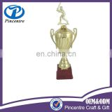 Best selling hot chinese products baseball trophies /baseball trophies online