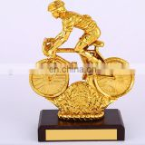 high performance Cycling trophies cup supplying wholesale