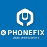 Inquiry about ShenZhen VIP FIXPHONE Technology Co., Ltd.