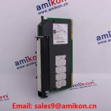 EtherNet/IP To Remote I/O 321131-A01 Allen Bradley Module