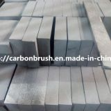 Supplying Carbon Block Graphite Block for Manufacturer all kinds of dcarbon brush