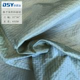 15D*15D nylon ripstop fabric