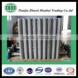 factory wholesale sale oil filtration 316L stainless steel sintered mash Sintered filter cartridge with high quality