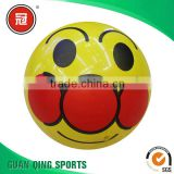 bulk buy from China hot selling new 2016 kids wholesale inflatable pvc toy balls