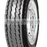 heavy duty truck tire,bias tire,TBB tire
