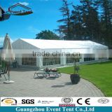 New design aluminum frame clear banquet hall chairs for wedding tent
