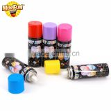 Colorful Crazy String Wholesale Silly String