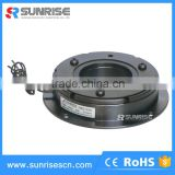 Stainless Steel 24V DC Electromagnetic brake                                                                         Quality Choice