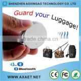 Wholesale Low Energy Bluetooth Tag,Ble 4.0 Tag With Key Finder,Bluetooth Anti-lost Alarm Tag For Iso And Android