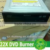 OEM Brand!! 22X SATA DVD Writer/DVD burner/DVD RW for SONY