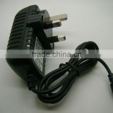 OEM Wholesale 15V 1.2A AC Power Charger Adapter Cord for Asus Transformer Pad Infinity TF700T