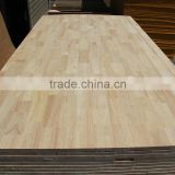 Trade Assurance Good Quality finger jointed board/edge glued panel From China Manufacturer(LINYI FACTORY)                                                                         Quality Choice