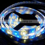 DC12V dc24v SMD 5050 LED Strip RGBW