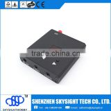 Skyzone Sky-32s 5.8GHZ 32ch Wireless Video audio auto scan fpv receiver night vision fpv camera
