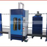 Machine for glass factory / sandblasting machine for glass/sandblasted machine/glass sandblaster